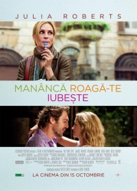 eat_pray_love_1285924742_2010